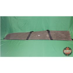 Soft Shell Gun Case Flambeau (Green/Black)
