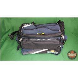 Flambeau Tackle Bag