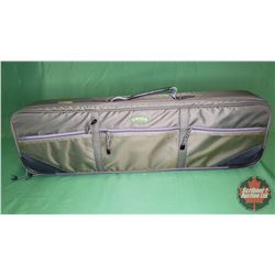 "Orvis Soft Shell Fishing Bag (10"" x 32"" x 5"")"