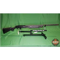 "Shotgun: Mossberg 835 Ulti-Mag 12ga 2-3/4"" & 3"" & 3-1/2"" Pump Action S/N#UM863336"