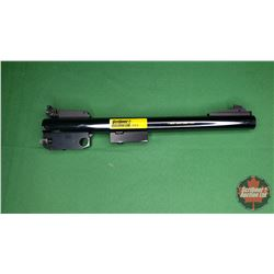 "Interchangeable BBL FOR Thompson Center Arms 30-30Win (10""BBL)"