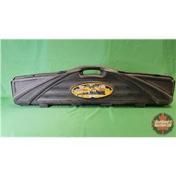 Flambeau Hard Shell Gun Case