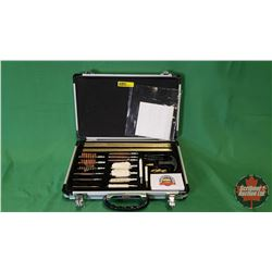 DAC Gunmaster Gun Cleaning Kit in Case