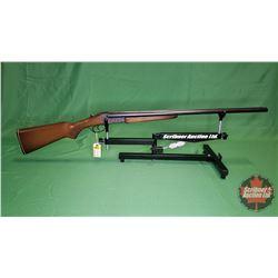Shotgun: Stevens 311 Side x Side 20ga 3  Break - Double BBL S/N#B829920