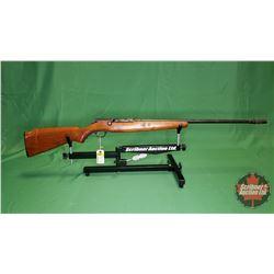 "Shotgun: O.F. Mosserg & Sons 183K-A 410ga 3"" Bolt"