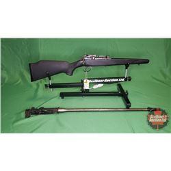 Rifle: Lee Enfield MK1 British 303 Bolt (Parts Gun - No Clip)