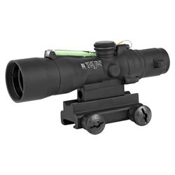 TRIJICON ACOG 3X30 .300BLK GRN CROSS