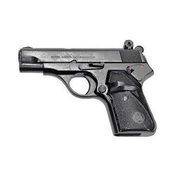 "ZASTAVA M70 32ACP 3.7"" 8RD BLK"