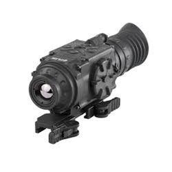 FLIR ThermoSight® PRO PTS233