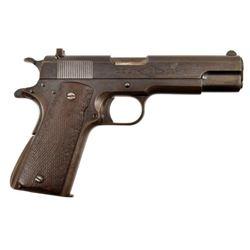 Colt Model 1911 Ace .22