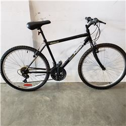 NEXT HIGH PEAK BIKE