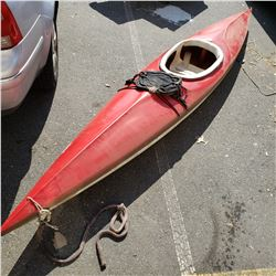 13FT KAYAK