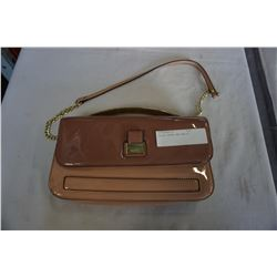 LADIES PURSE AND WALLET
