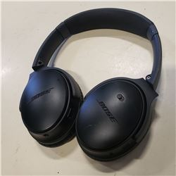 BOSE QUIETCOMFORT NOISE CANCELLING BLUETOOTH HEADPHONES RETAIL $449