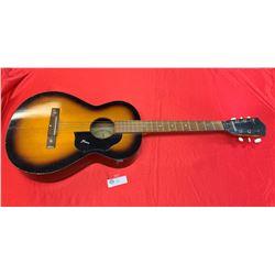 Vintage Framus Guitar Made in Germany