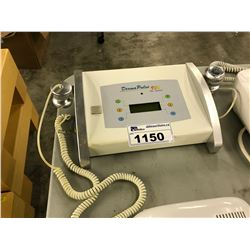DERMAPULSE MODEL 950 IPL SYSTEM