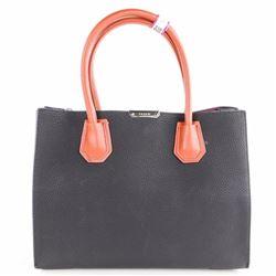 Ladies Designer Susan Handbag