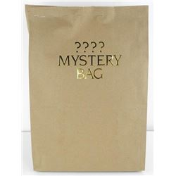 Mystery Bag - Coins, Jewellery, RCM, Sports and Mo