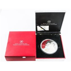 Estate RCM 2015 250.00 Coin 1 Kilo - 'Year of the