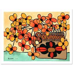 Autumn by Ben-Simhon, Avi