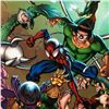 Image 2 : Marvel Adventures: Spider-Man #17 by Marvel Comics