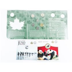 Remember D-DAY 2019 Coin Folio Plus D-DAY JUNO Sil