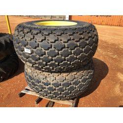 FIRESTONE 30.5L-32 Tires