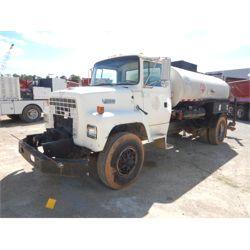 1993 FORD LN8000 Asphalt / Hot Oil Truck