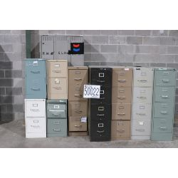 file cabinets, lockers, Selling Offsite: Located in Tuscaloosa, AL
