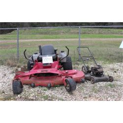 riding mower, rotary mower, Selling Offsite: Located in Mobile, AL