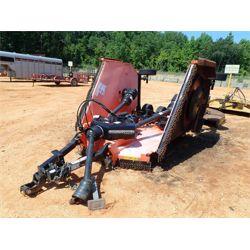 LAND PRIDE RC5615 Mowing Equipment
