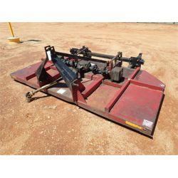 10' mower, 3 pth (C-2)