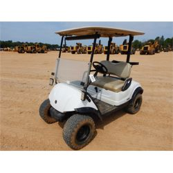 2013 YAMAHA GOLF CART ATV / UTV / Cart