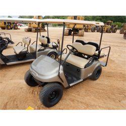 EZ GO GOLF CART ATV / UTV / Cart