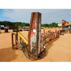 ground saw (A3)