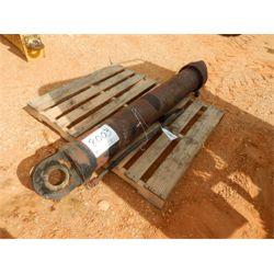 hyd cylinder, fits Tigercat log skidder (A3)