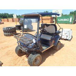 STAR  ATV / UTV / Cart