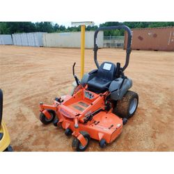 HUSQVARNA  Mowing Equipment