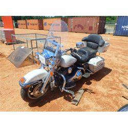 HARLEY DAVIDSON  ATV / UTV / Cart