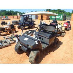 CUSHMAN  ATV / UTV / Cart