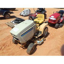 CUB CADET 1841 ATV / UTV / Cart