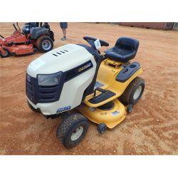 CUB CADET LTX1040 Mowing Equipment