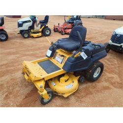 CUB CADET RZT Mowing Equipment