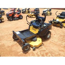 CUB CADET RZT-LX Mowing Equipment