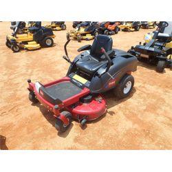 TORO  Mowing Equipment