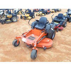 HUSQVARNA  Mowing Equipment