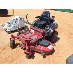 LAND PRIDE ZXTPRO Mowing Equipment