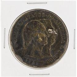 1900 $1 Lafayette Commemorative Dollar Coin