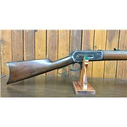 Winchester Model 1886 .38-56