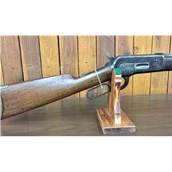 Winchester M. 1886 .45-90